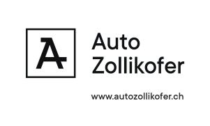 sponsor_auto_zollikofer