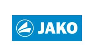 sponsor_jako