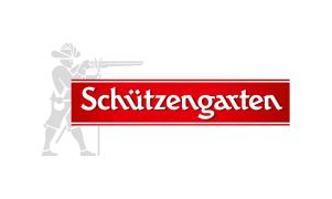 sponsor_schuetzengarten