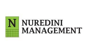 nuredini_management2